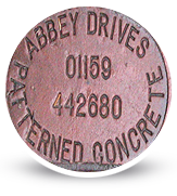 Contact Abbey Drives